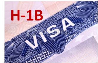 pay for my h-1b visa
